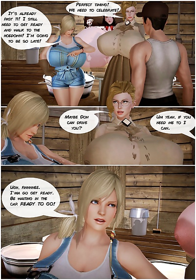 Pulp Cowgirls: Issue 1 -..