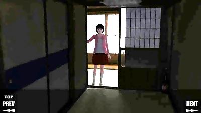 Kimiko - part 23