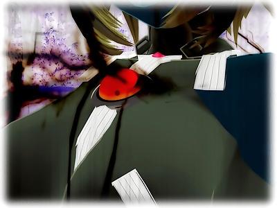 Aorai Senshi Astrea 11-16 -..