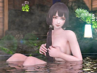 Artist3D - ema2501 - part 9