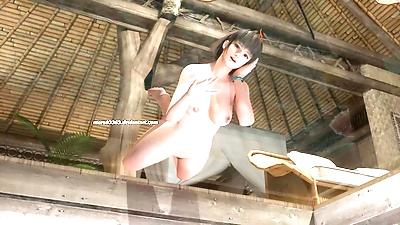 Artist3D - maro03363 - part 18