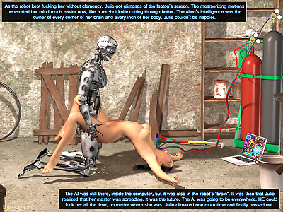 Artificial Intelligence -..