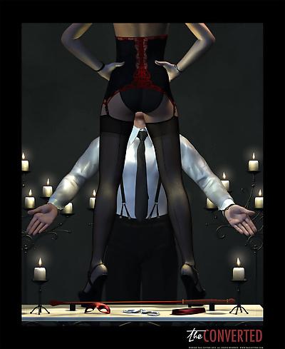ARTIST DevilishlyCreative -..