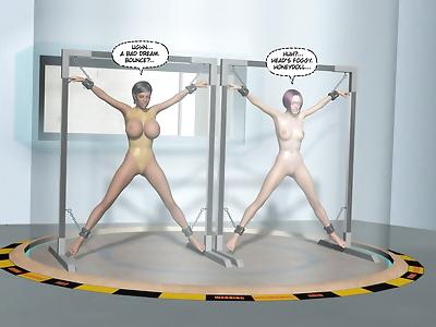 Metrobay- Honey Bimbo –..