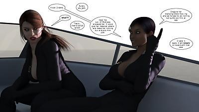 Metrobay- Tecknophyle –..